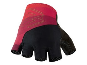 MADISON RoadRace men's mitts, ruby red Madison77