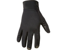 MADISON RoadRace men's gloves black