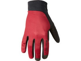 MADISON RoadRace men's gloves classy burgundy