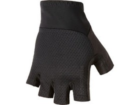 MADISON RoadRace men's mitts black