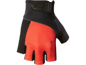 MADISON Sportive men's mitts red/black