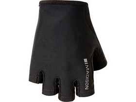 MADISON Track women's mitts black