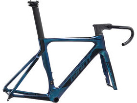 GIANT Propel Advanced Pro Disc Frameset