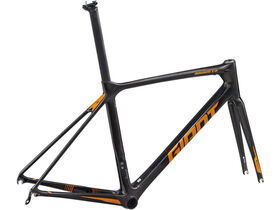 GIANT TCR Advanced Pro Frameset