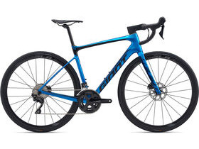 GIANT Defy Advanced Pro 3