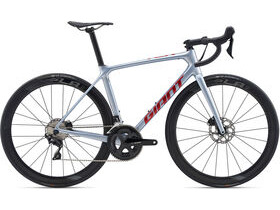 GIANT TCR Advanced Pro 3 Disc