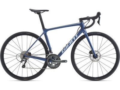 GIANT TCR Advanced 3 Disc